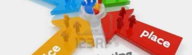 Uitslag Marketing management module opdracht NCOI